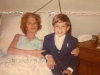 nannyemery_christopher_firstcommunion_may1977